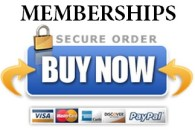 Hollinger is now accepting Membership Payments Online   More payment options available. Paypal, Visa, Master Card, AMEX, Discover.   Become a Hollinger Golf Club Member from the comfort of your home.