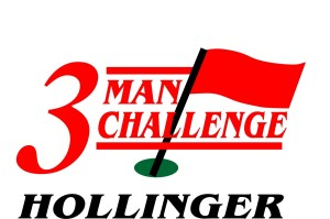 3 Man Logo (white background)