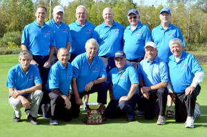 senior-ryder-cup-with-trophy