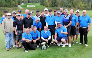 timmins-ryder-cup-pic-w-trophy